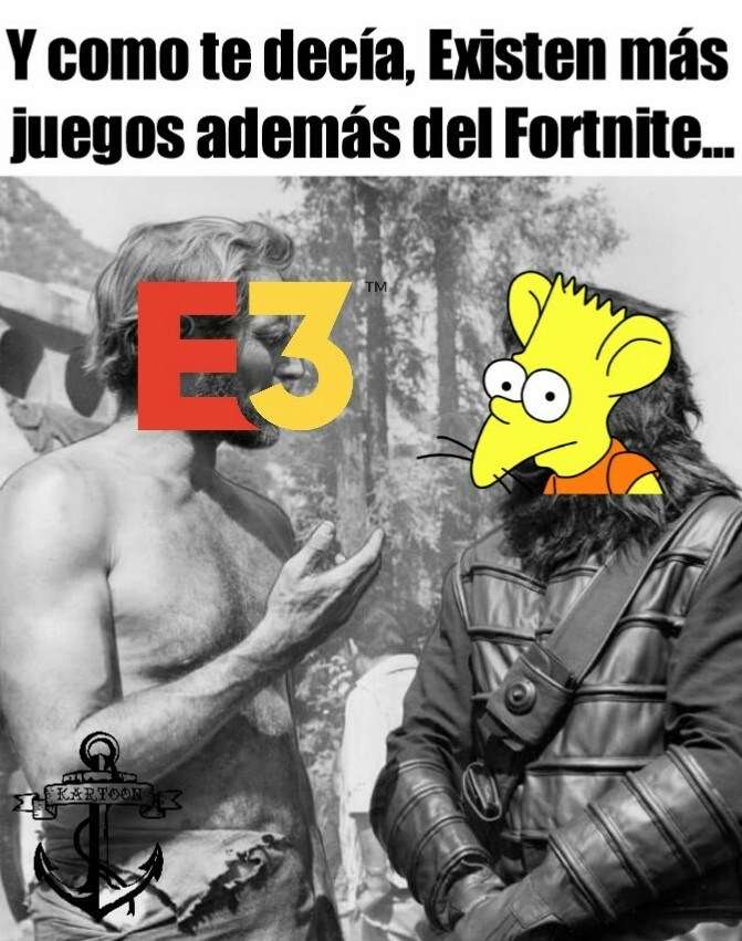 Fortnutella - meme