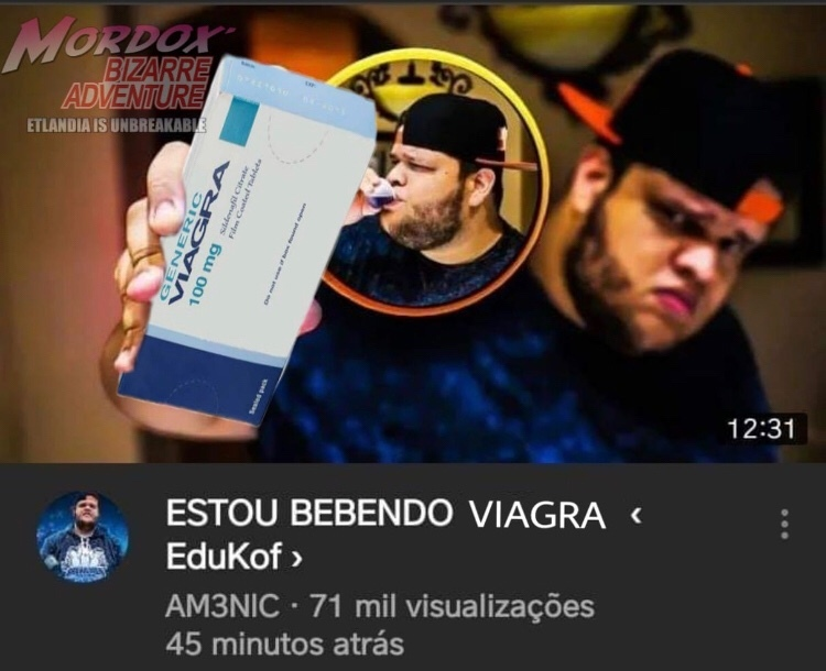 Amenic ARROMBADO SIGO DE VOLTA E SOLTA A PUNHETA ANA——> - meme