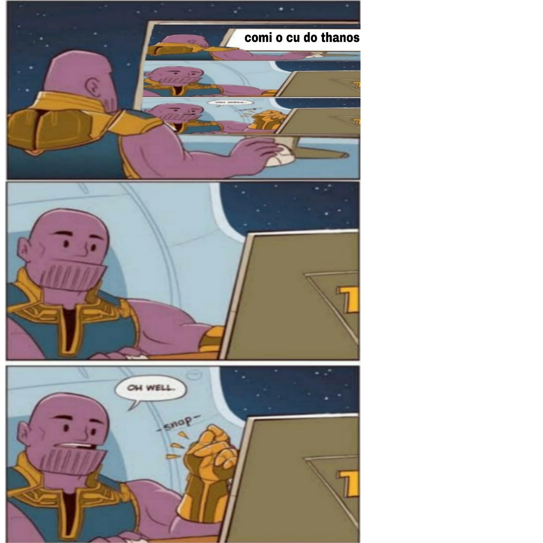 Inception - meme