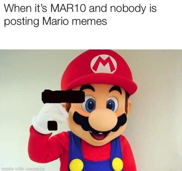 cmon - meme