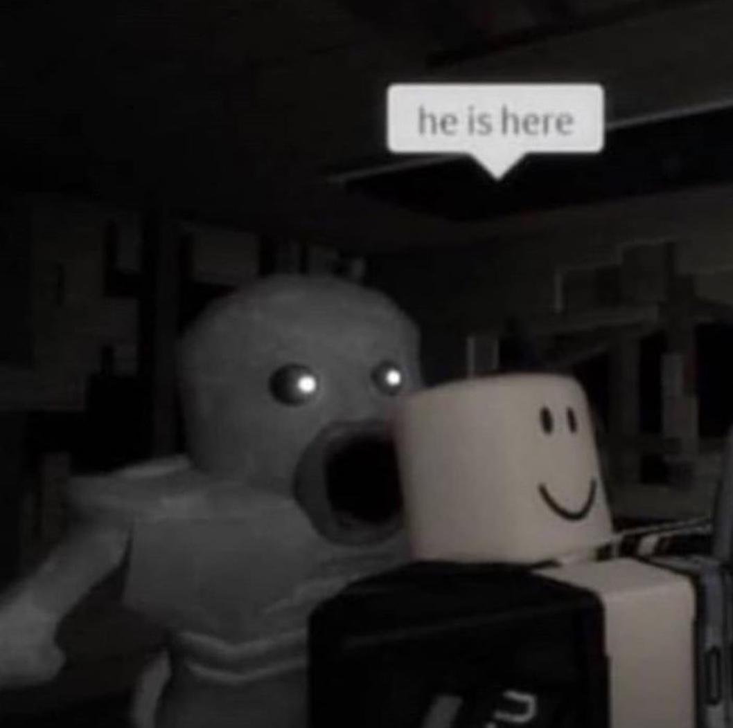 Oofoo - meme