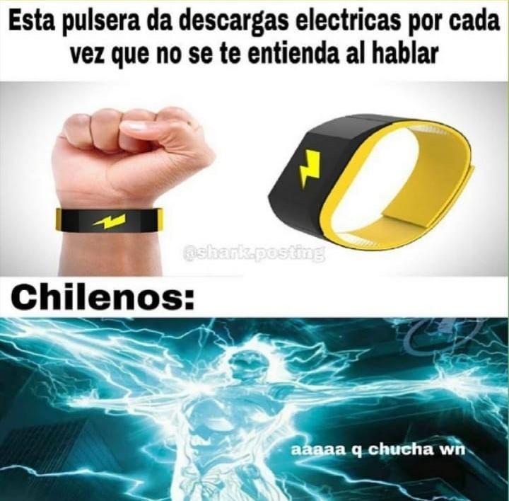 Pucha - meme