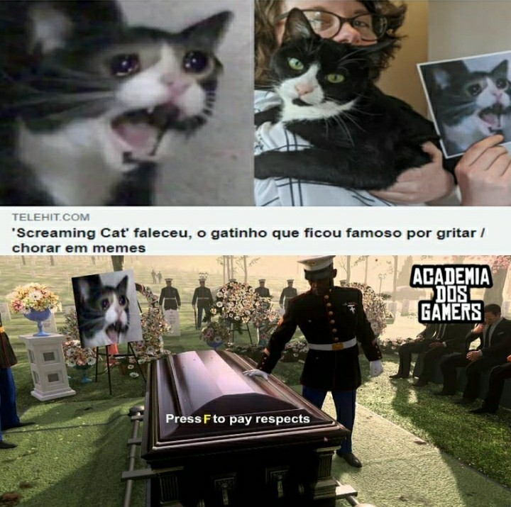 F... - meme