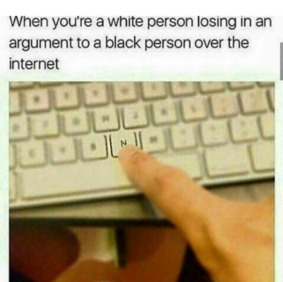:0000 - meme