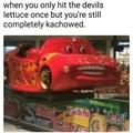 kachowch