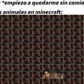 funn y meme!!!!!1111