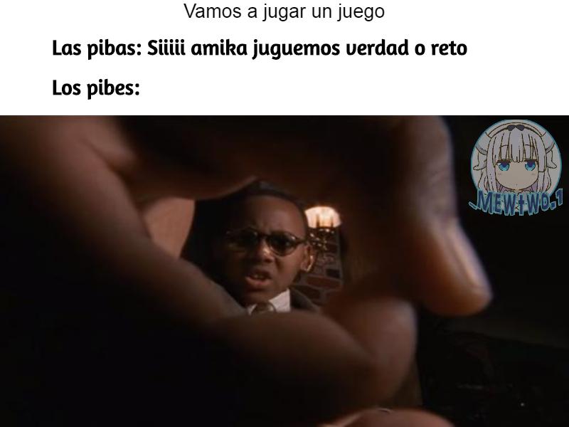 Me lo borraron la imagen de Malcolm xd - meme
