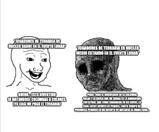 https://terraria.fandom.com/es/f/p/4400000000000003959 f por el estimado amigo y gracias por la idea - meme