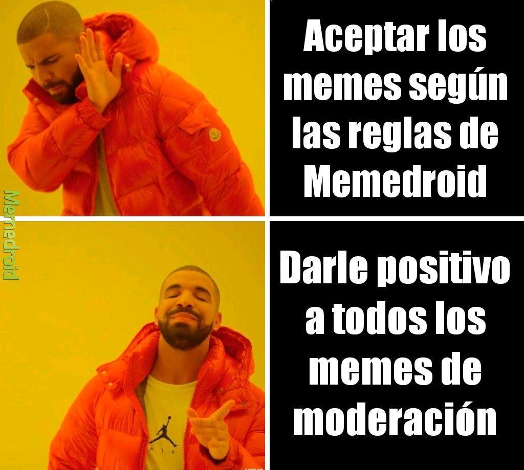 Sin título - meme