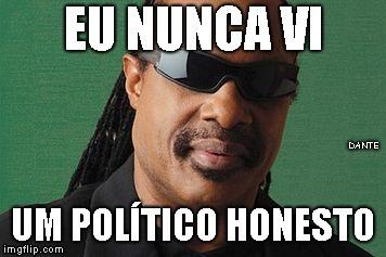 eleição - meme