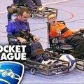 Rogay league