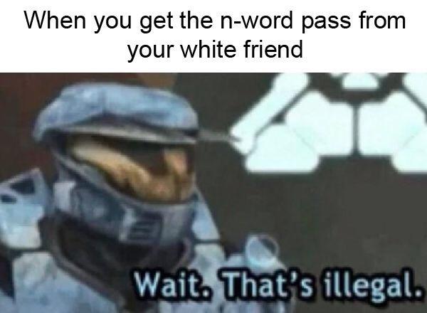 Hmm... - meme