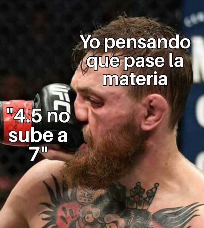 Tamare - meme
