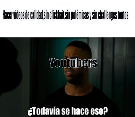 000000010101010101 - meme