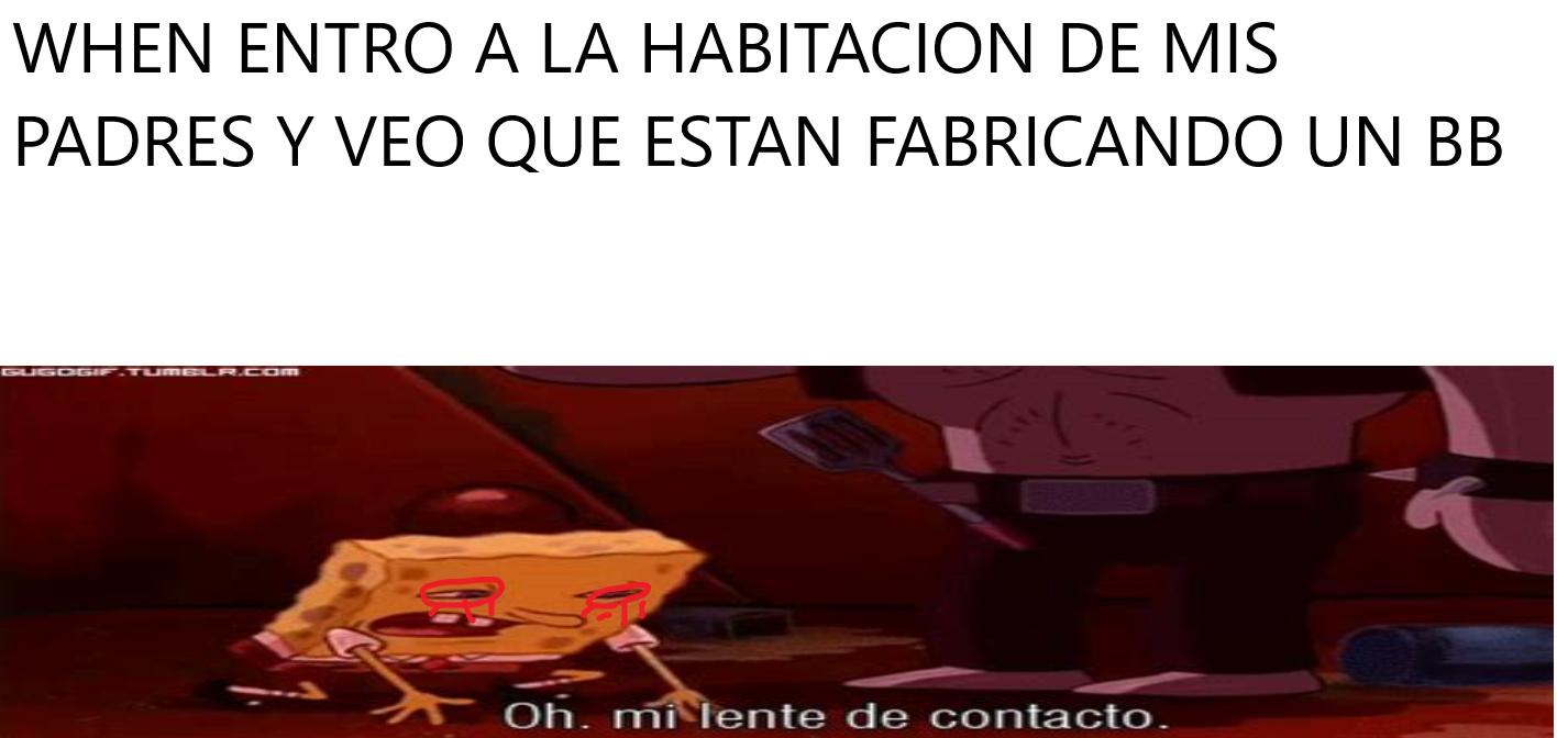 NMMS - meme