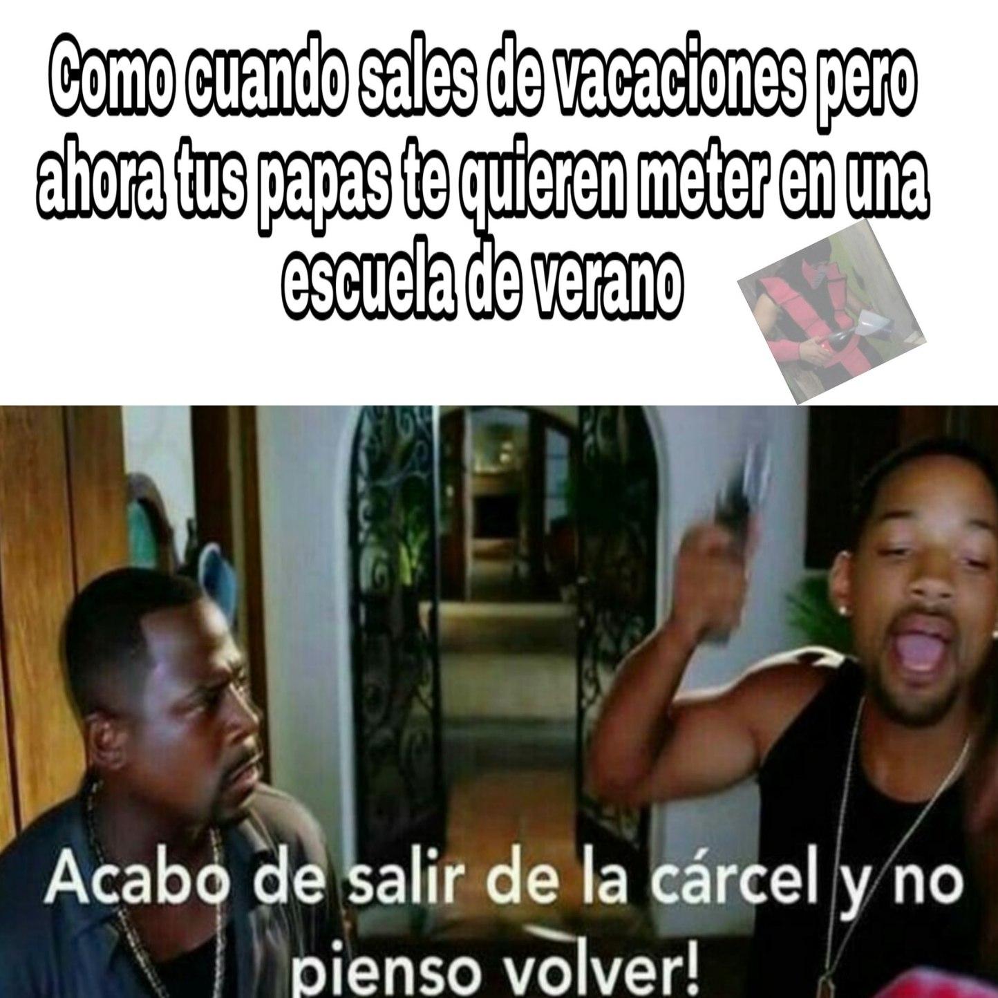 Real :( - meme