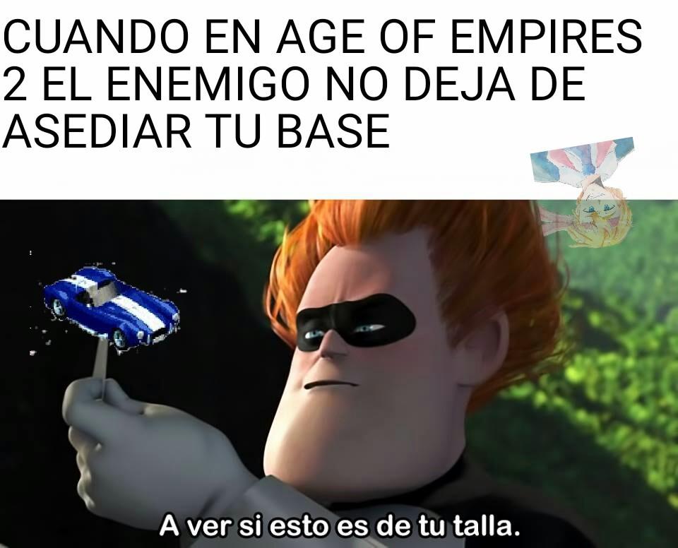 La_Tipi K - meme