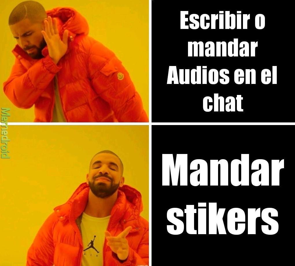 .hidj - meme