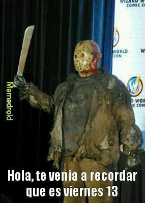 Dougamer - meme