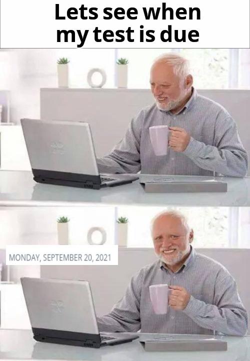 PAIN - meme