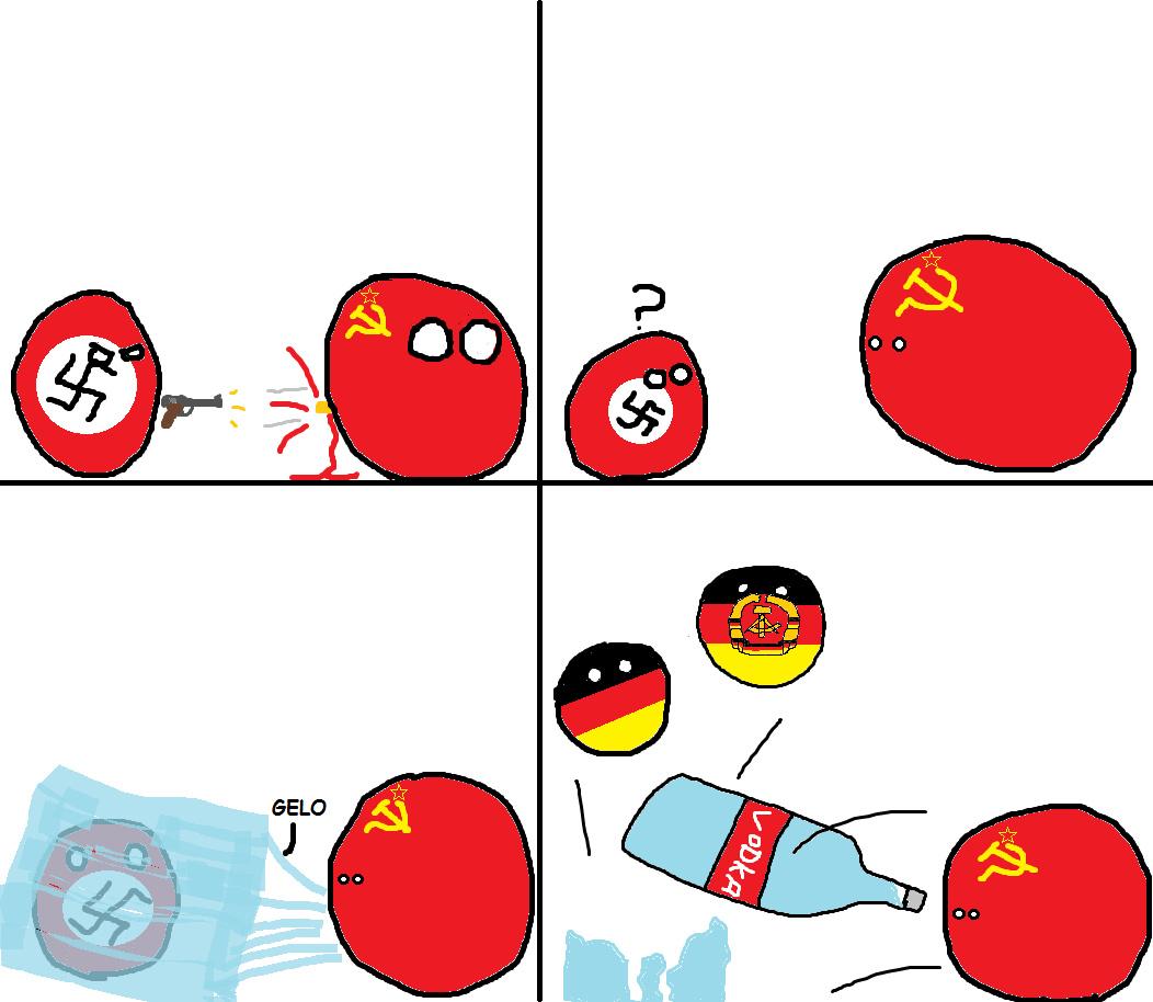 Ó O GELOOOO - meme