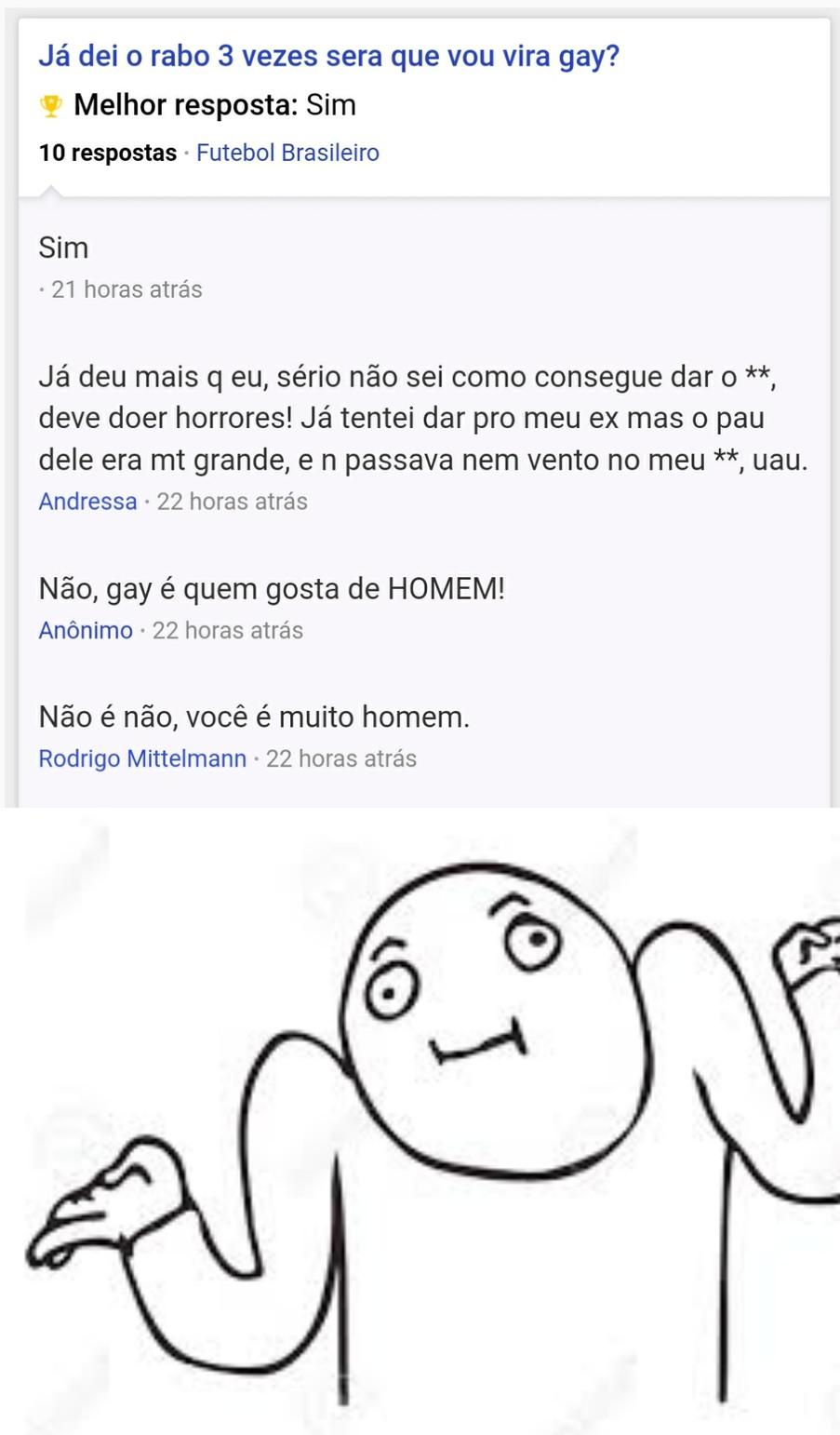 Fiatinho kk - meme