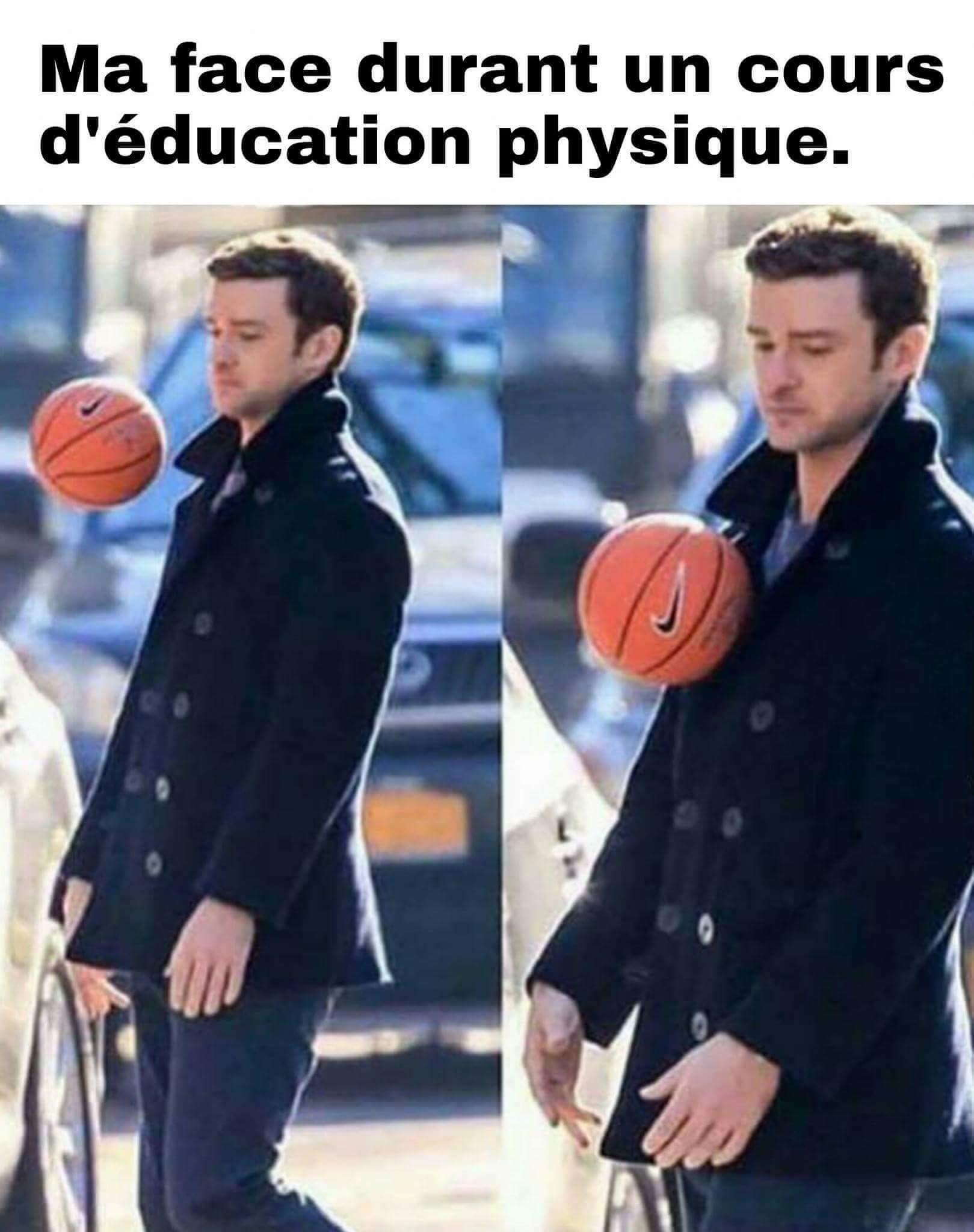 Educ - meme