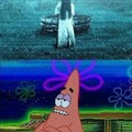 Patrick, ce négociateur de talent...