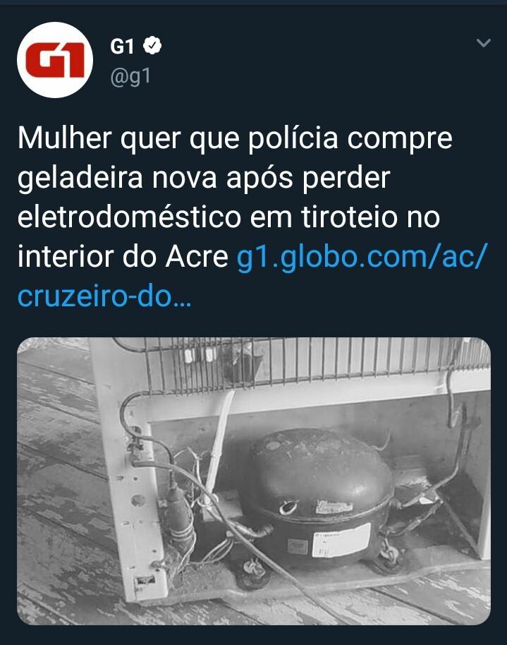 This is Brasil - meme