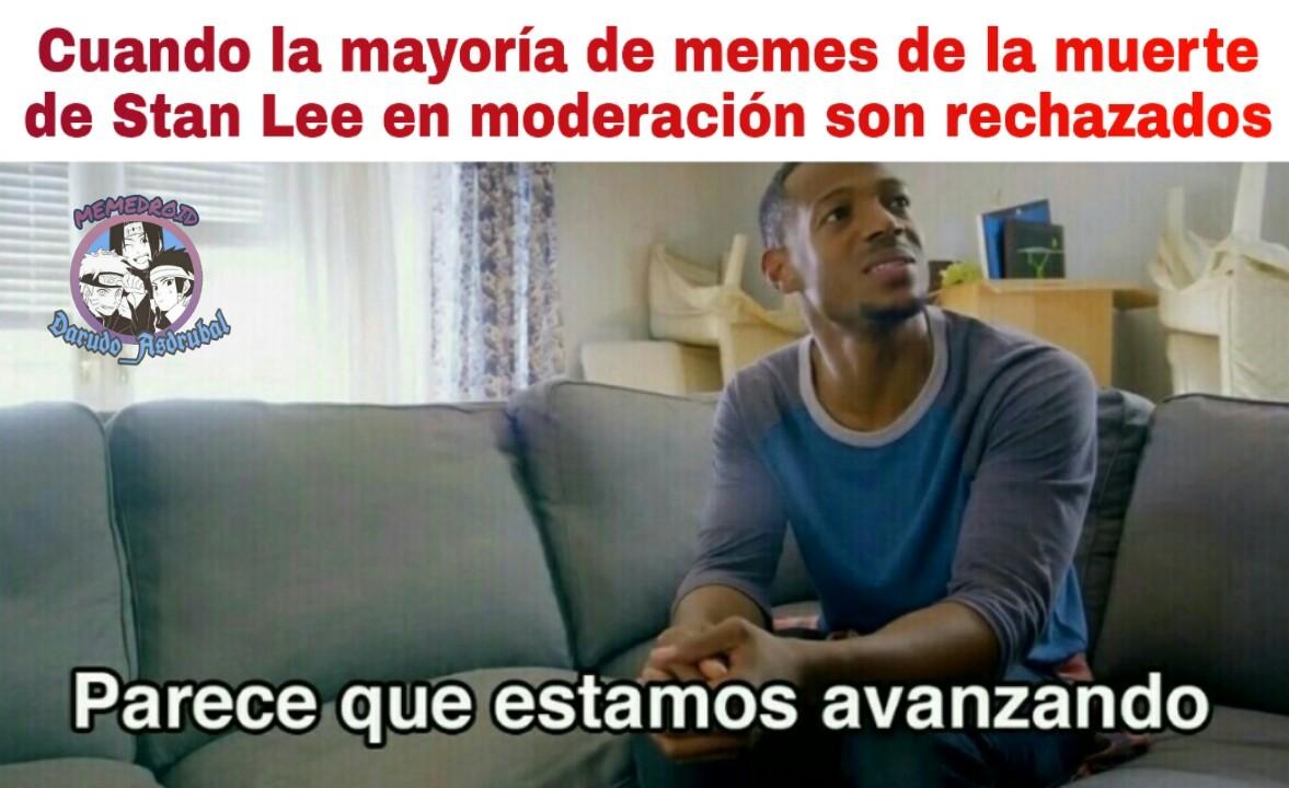 QDP - meme
