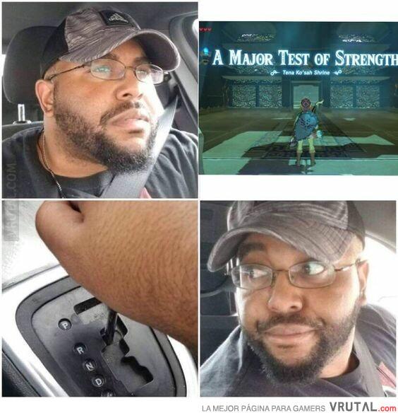 ahhhhhhhhhh - meme