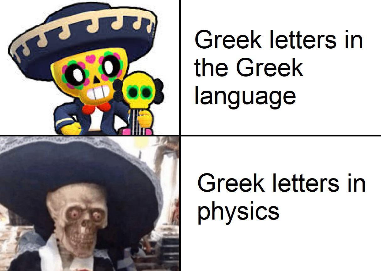 Repost but ok. - meme