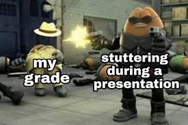 killerbeanwaslit - meme