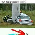 7% dos brasileiros acredita queo formato da terra é plano