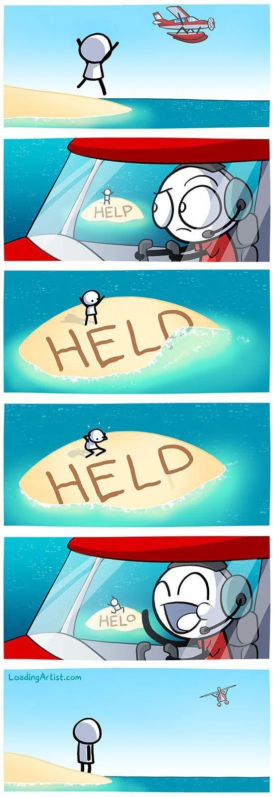 Hello World (diggy simmons) - meme