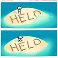 Hello World (diggy simmons)