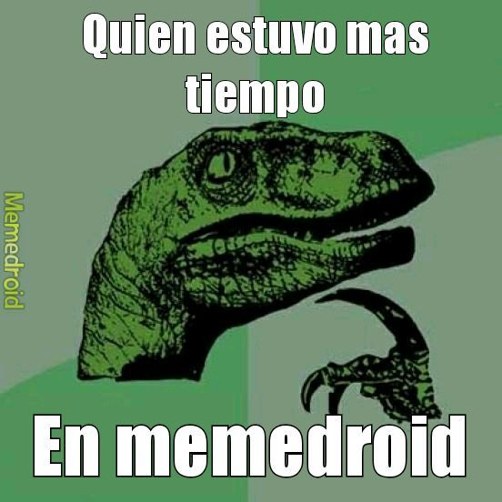 ???xD - meme