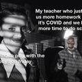 school:(
