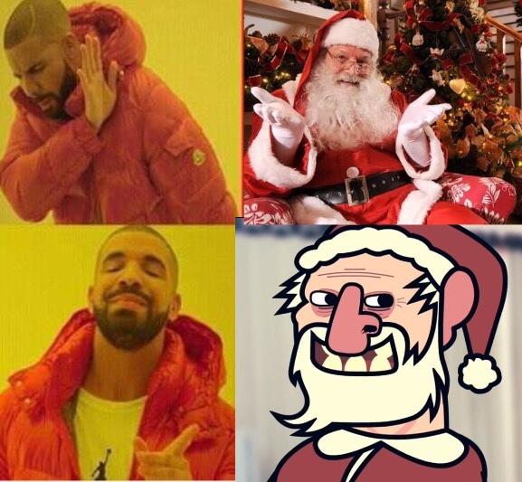 Garoto Ixxpertinho - meme
