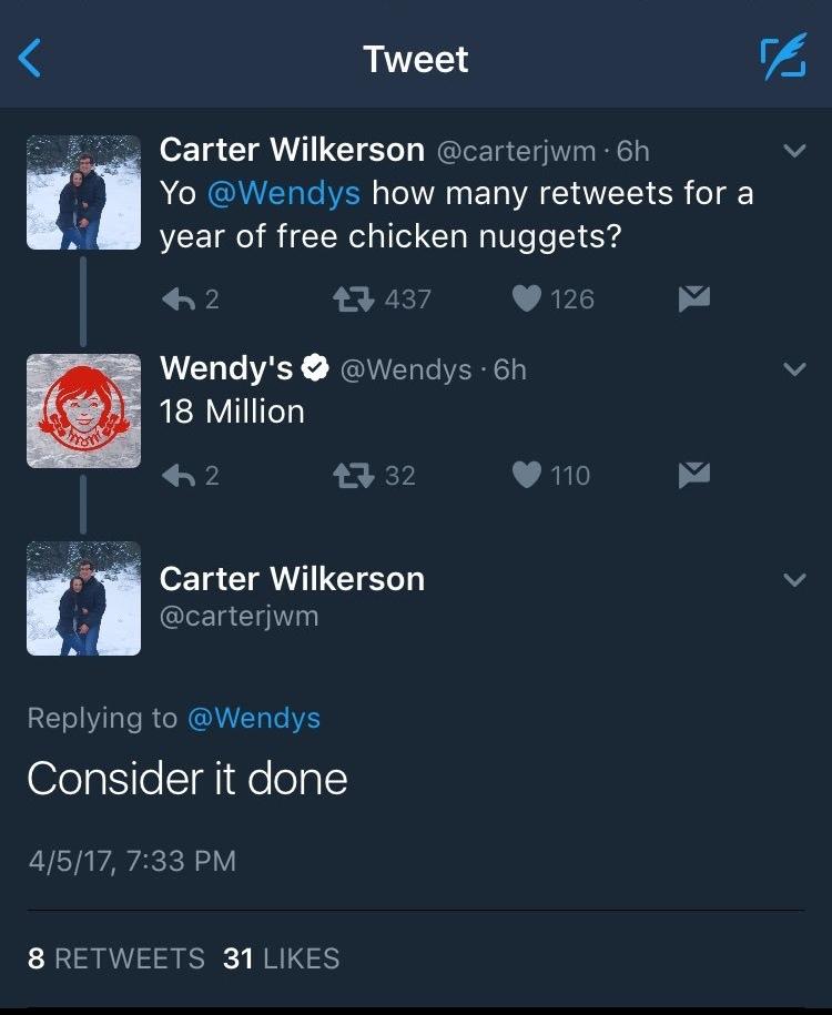 chicken nu - meme