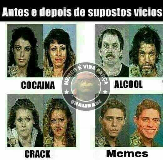 Ever dade - meme