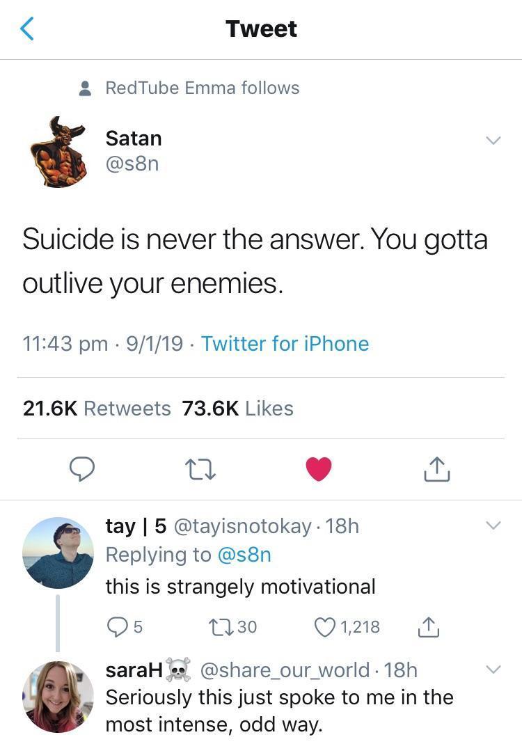 Always inspiring - meme