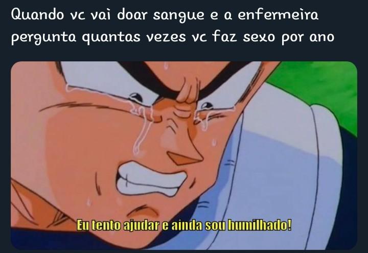 Oh no oh no no no - meme