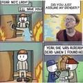 Putain de feministe