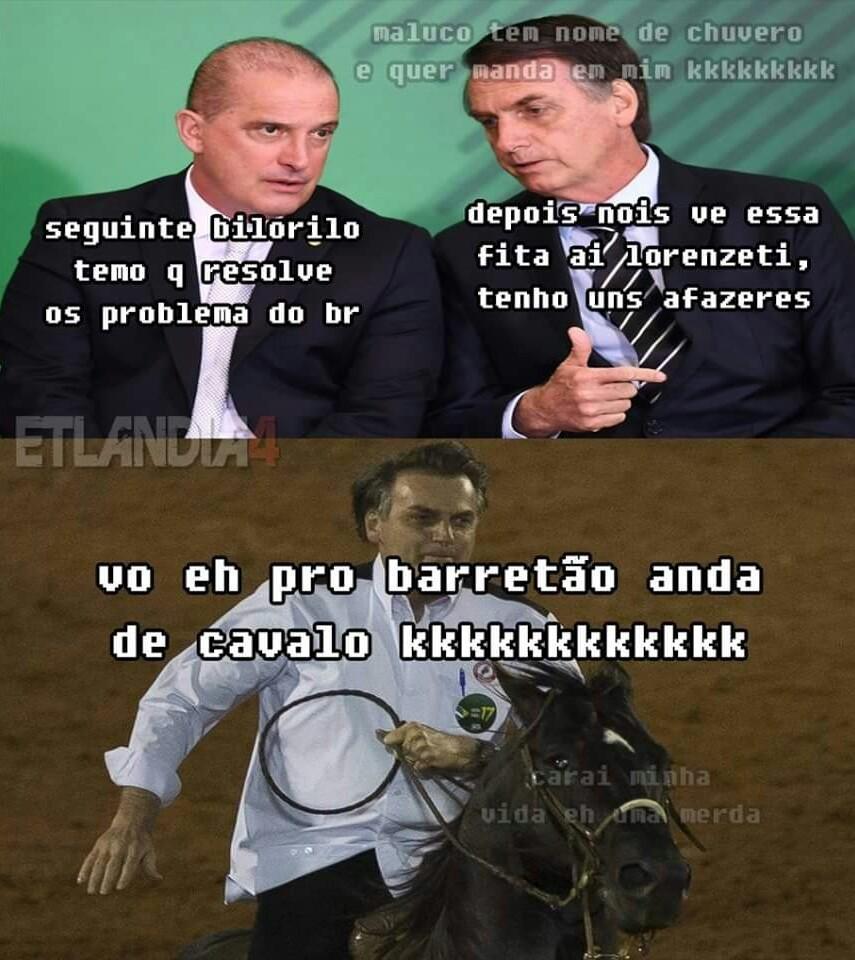 Pora Birolaro - meme