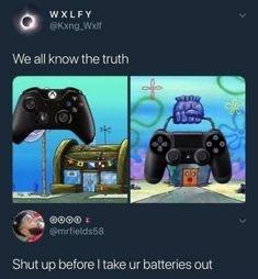 subscribe to Bentastic64 - meme