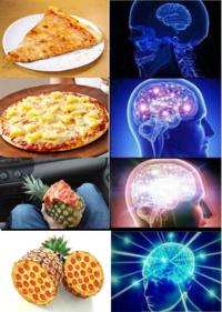 Hack LIFE - meme