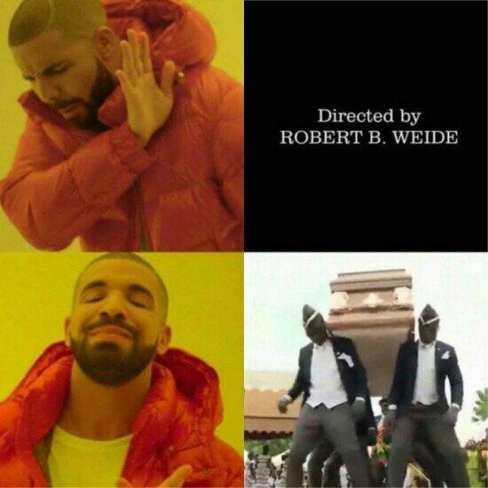 Hasta la próximaaaaa - meme