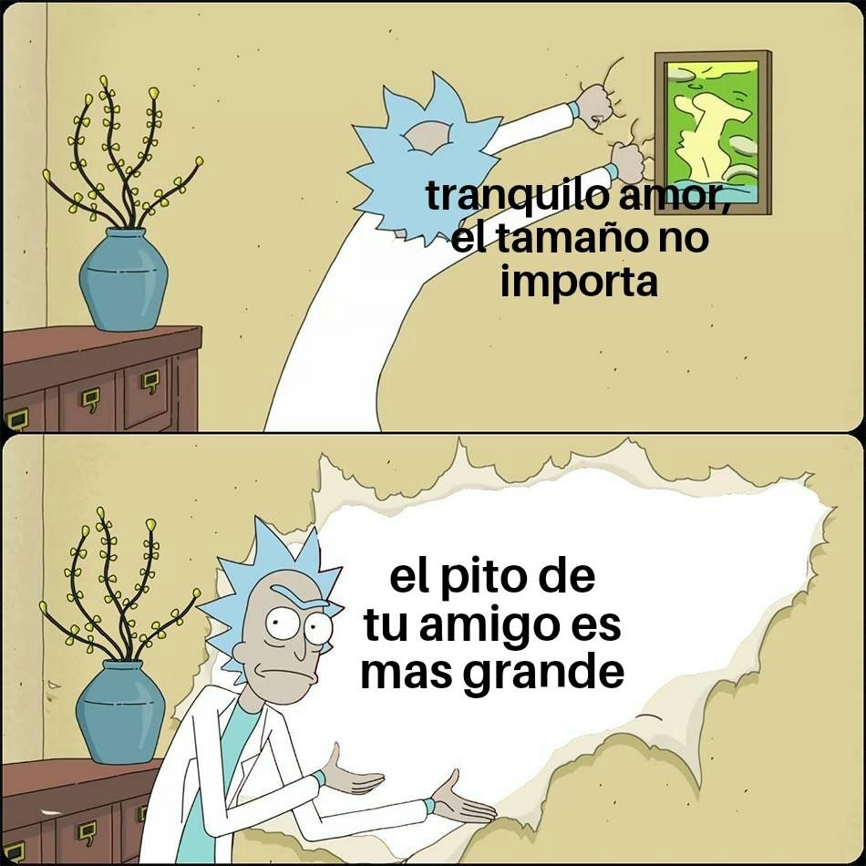>:00000 - meme