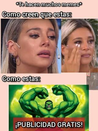 Sisi - meme